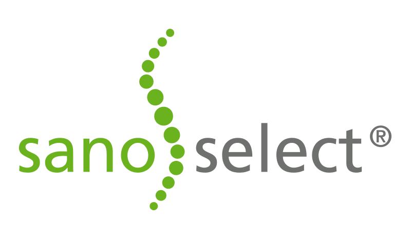 Logo-Sano-Select